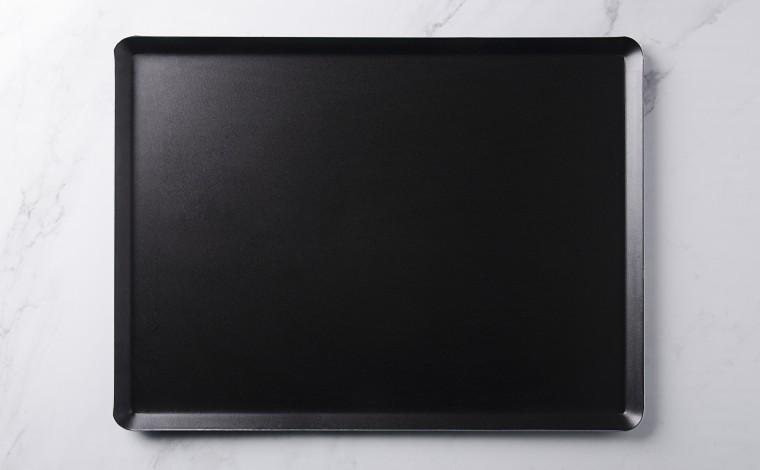Plaque anti-adhésive - 40x30 cm