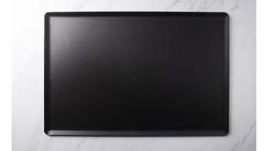 Non-stick plate - 60x40