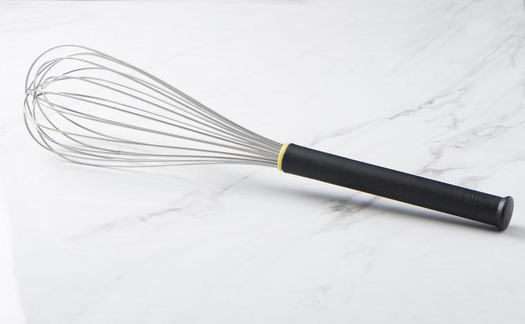 Whip FMC Pro 45 cm