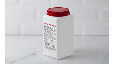 Pectine 325 NH 95 1 kg