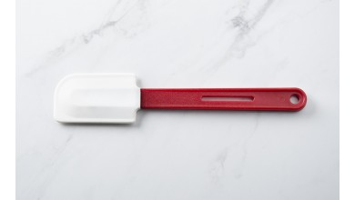 High temperature spatula (Flat lick, Maryse) 25 cm