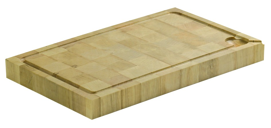 this ikea cutting board has a gutter to prevent juices from running off it and onto the counter. Black Bedroom Furniture Sets. Home Design Ideas
