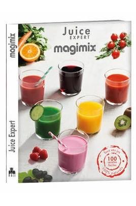extracteur de jus magimix juice expert 3. Black Bedroom Furniture Sets. Home Design Ideas