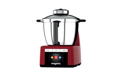 Robot Cook Expert Magimix