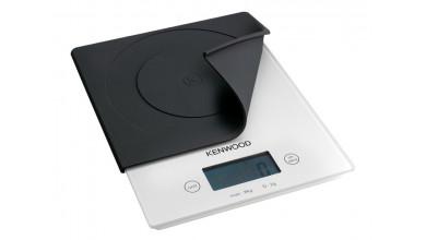 Balance de cuisine Kenwood