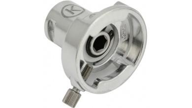 KAT001ME adapter