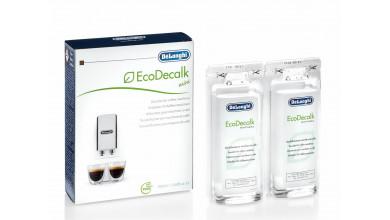 Delonghi Eletta Plus Ecam 44.620.S Full automatique