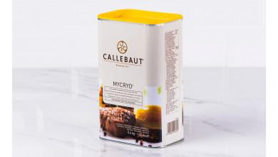 Beurre de Cacao 600 g
