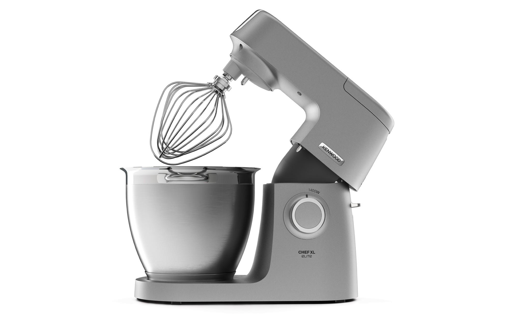 kenwood robot chef xl elite. Black Bedroom Furniture Sets. Home Design Ideas