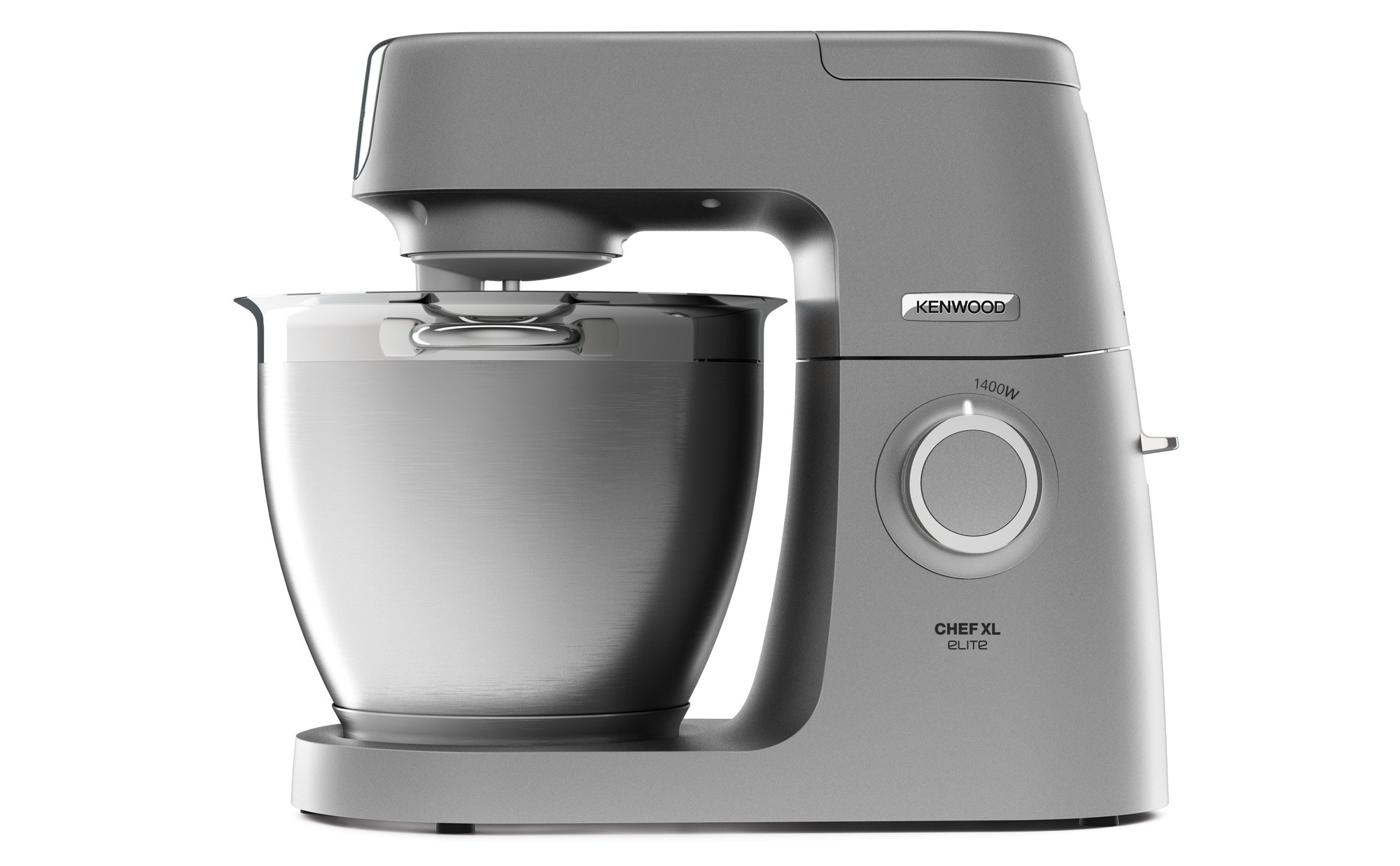 Kenwood robot chef xl elite for Robot de cuisine kenwood