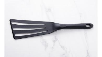 Spatule ajourée Exoglass  pour anti-adhésif