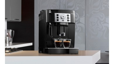 Delonghi magnifica ecam 22.110 b Full automatique