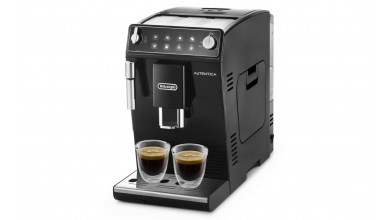 Delonghi Ecam 29.510.SB. Full automatique