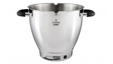Bowl for Cooking Chef Gourmet Kenwood (KAT911SS)