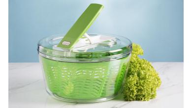Swift Dry Salad Essoreuse Zyliss 26 cm