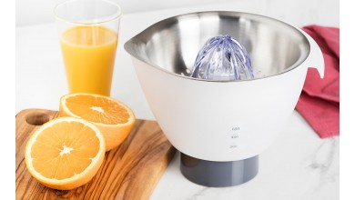 Citrus press (AT312) for Cooking Chef Kenwood