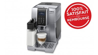 Delonghi Ecam 350.75S DINAMICA Full automatique