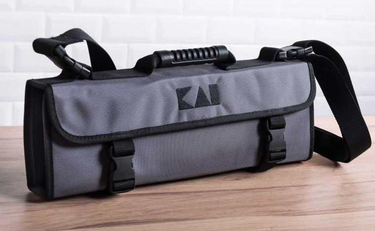 Knife case KAI