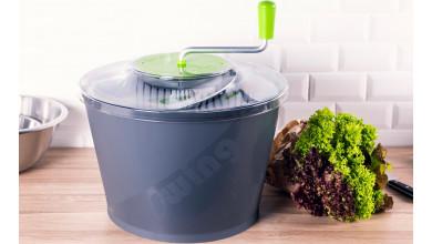 Essoreuse à salade Swing XL 20 Litres