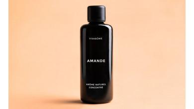 Arôme naturel Amande