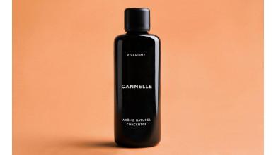 Arôme naturel Cannelle