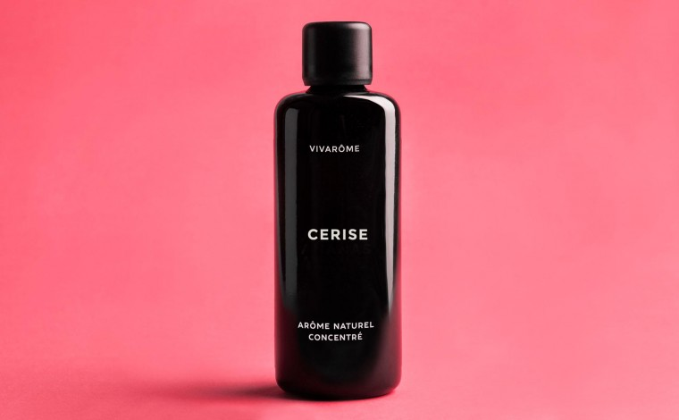 Arôme naturel Cerise