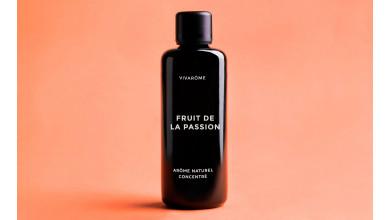 Arôme naturel Fruits de la Passion