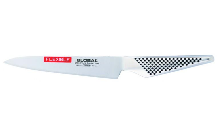 15 cm GS11 multi-purpose knife