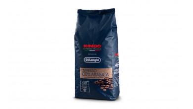 Kimbo café en grains espresso 100% Arabica