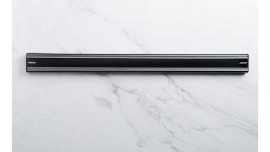Barre aimantée 50 cm