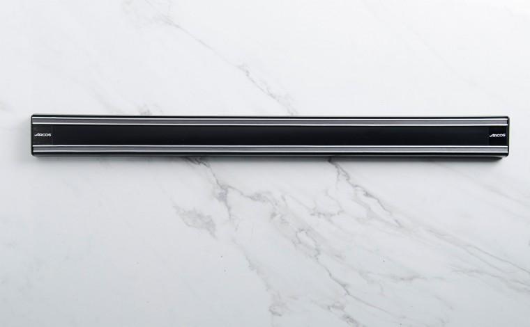 50 cm magnetized bar