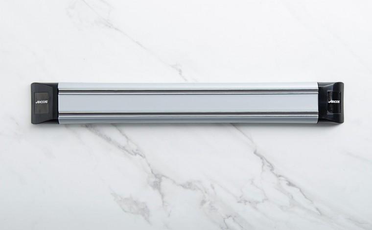 Barre aimantée 36,5 cm