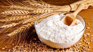 Farine Pour Pain Blanc - Mélange Prêt à l'Emploi 2kg