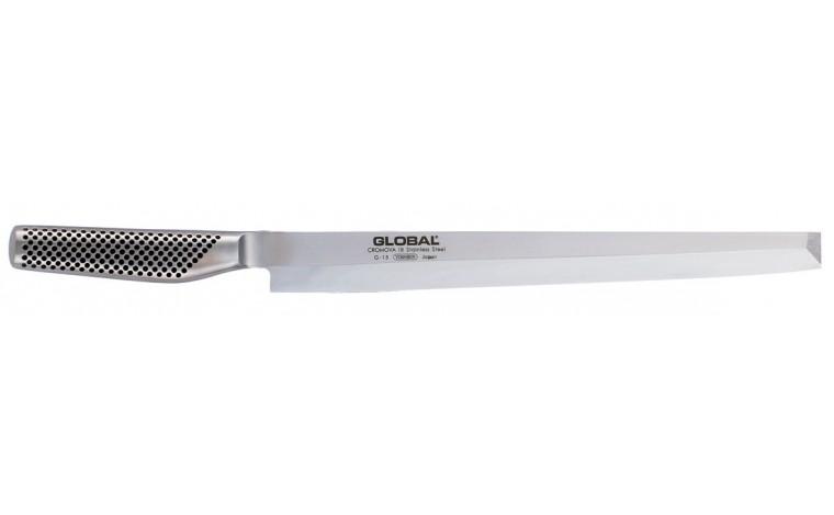 Couteau à poisson Tako Sashimi 30 cm G15
