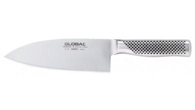 Couteau éminceur 18 cm G29