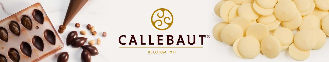 chocolat callebaut