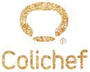Colichef